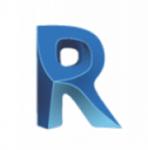 We improve design skills in Autodesk Revit (BIM)