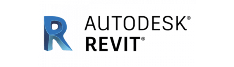 We improve design skills in Autodesk Revit (BIM)