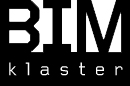 We became a member of the BIMKlaster association