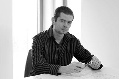 Piotr Budzoń